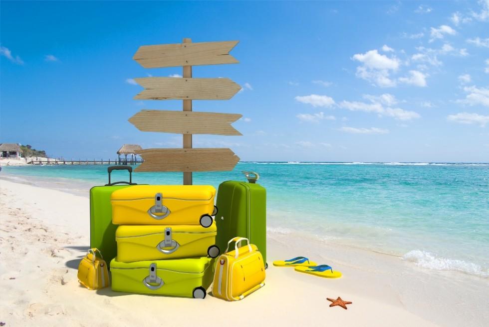 Assurances pour voyager