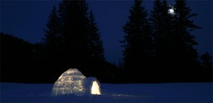 nuit-en-igloo